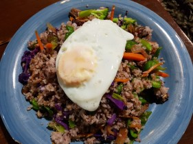 mixed-vegetable-bountry-served-with-rice-yoghurt-house-sagada