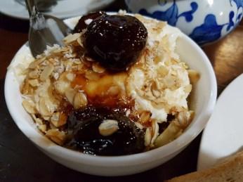 yoghurt-house-sagada