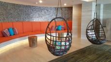 savoy vienne lounge