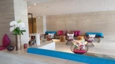 vienne lounge savoy