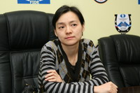 https://i2.wp.com/nalchik2010.fide.com/images/stories/gallery_thumbs/280410_chen-press.jpg