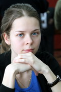 https://i2.wp.com/nalchik2010.fide.com/images/stories/gallery_thumbs/280410_kosintseva-web.jpg