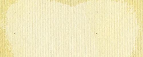 200 Fondos De Diferentes Tipos De Papel Texturas Para Descargar