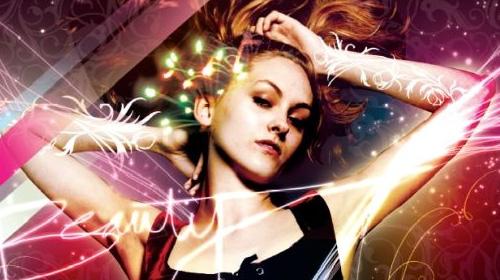 Học glowing40 50 Bài Hướng Dẫn Thiết Kế Hiệu Ứng Ánh Sáng trong Photoshop