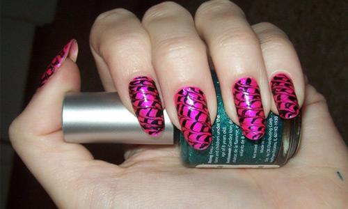 Endless Beauty Nail Art