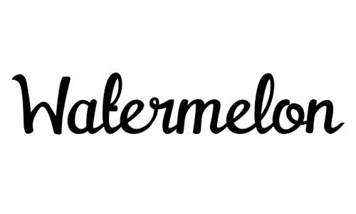 30 Elegant Cursive Fonts For Your Design Naldz Graphics