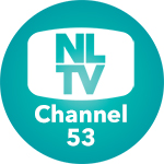 Channel 53
