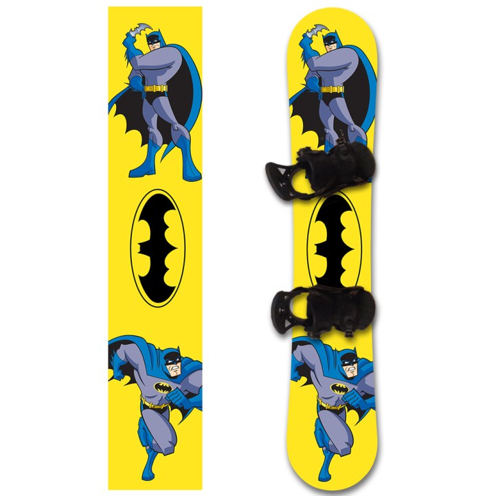 nakleika_na_snowboard_batman__1000х1000