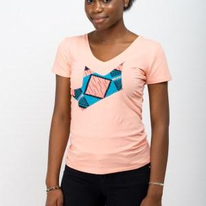 T-shirt Femme 071