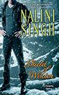 shield of winter small
