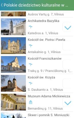 Visit Vilnius