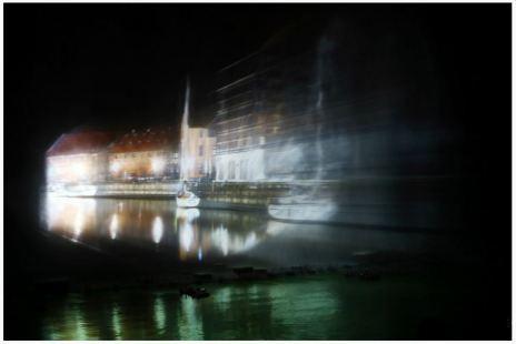 Święto morza w Kłajpedzie