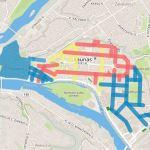Gdzie parkować by nie zbankrutować cz.2 – Parkowanie w Kownie