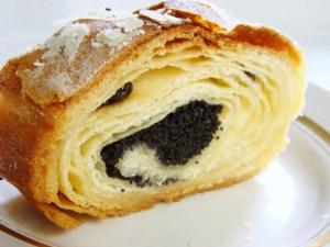 litewskie ciasta