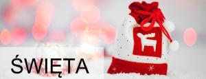 Święta Na Litwie