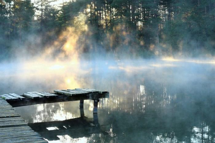 orany litwa 10 powodów, by odwiedzić litwę jesienią