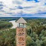 Birsztany – malownicze uzdrowisko w sercu Litwy
