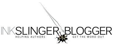 inkslinger-blogger-banner