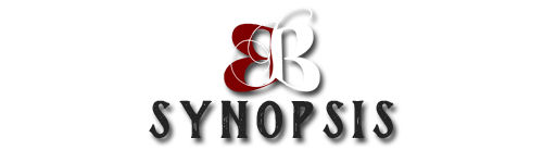 bbsynopsis