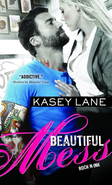 Beautiful Mess Ebook Cover.jpg