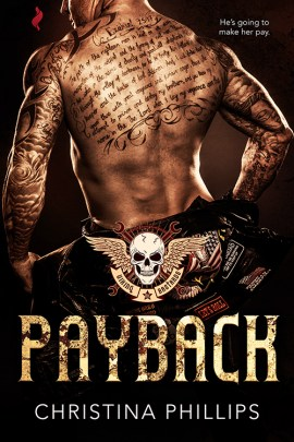 Payback500.jpg
