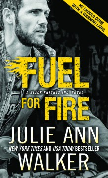 Fuel-for-Fire-Final-Cover.jpg