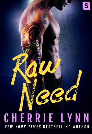 Lynn_Raw Need.jpg