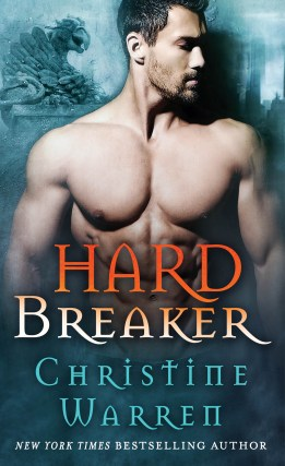 Hard Breaker cover.jpg