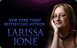 Larissa-Ione-author-image-1.png