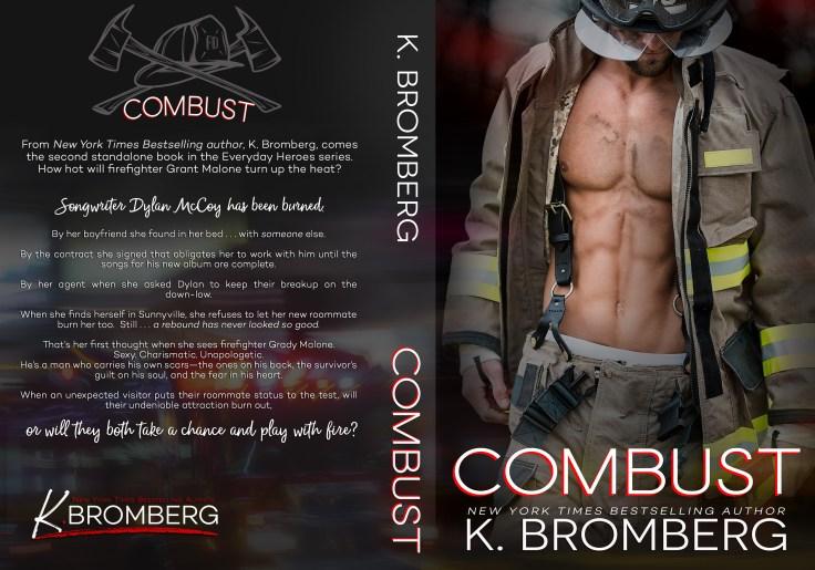 COMBUST by K. Bromberg FULL WRAP.jpg