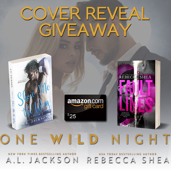 OWN_COVER REVEAL GIVEAWAY.jpg