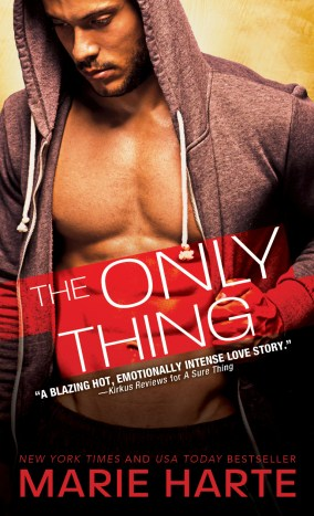 The Only Thing Ebook Cover.jpg