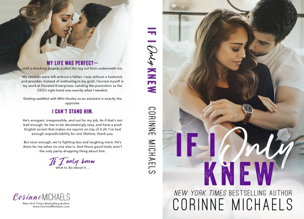 IfIOnlyKnew_FullCover_Final copy