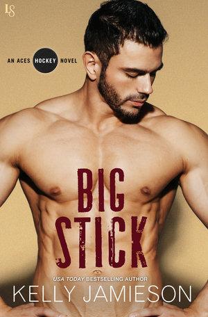 Big+Stick