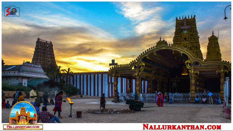Nallur cover photo - 01