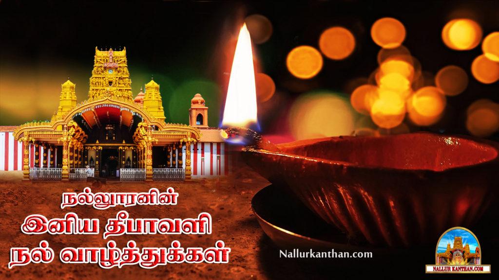 happy_diwali-2