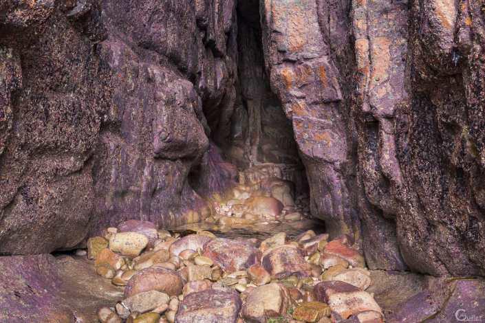 Grotte du Cap 30