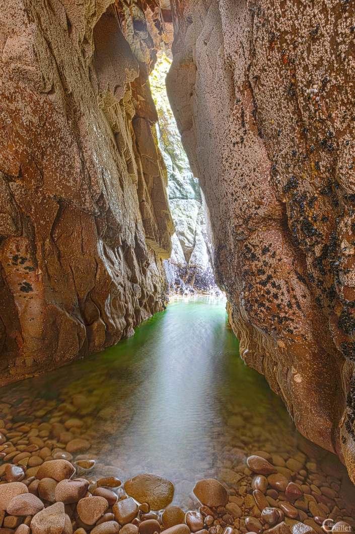 Grotte du Cap 19
