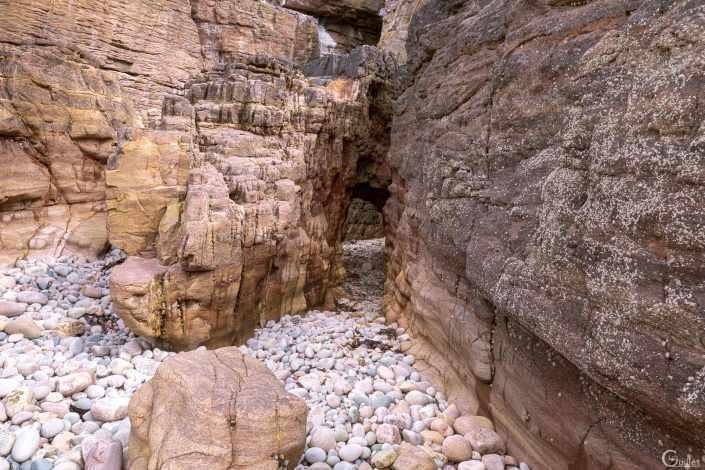 Grotte du Cap 15