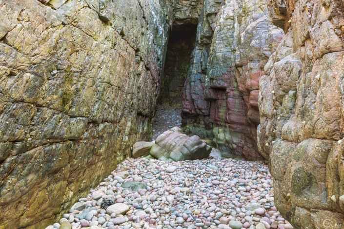 Grotte du Cap 8