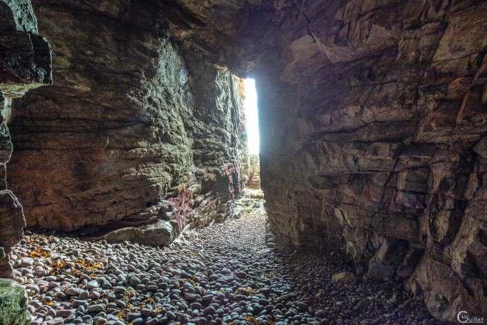 Grotte du Cap 11