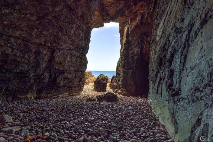 Grotte du Cap 5