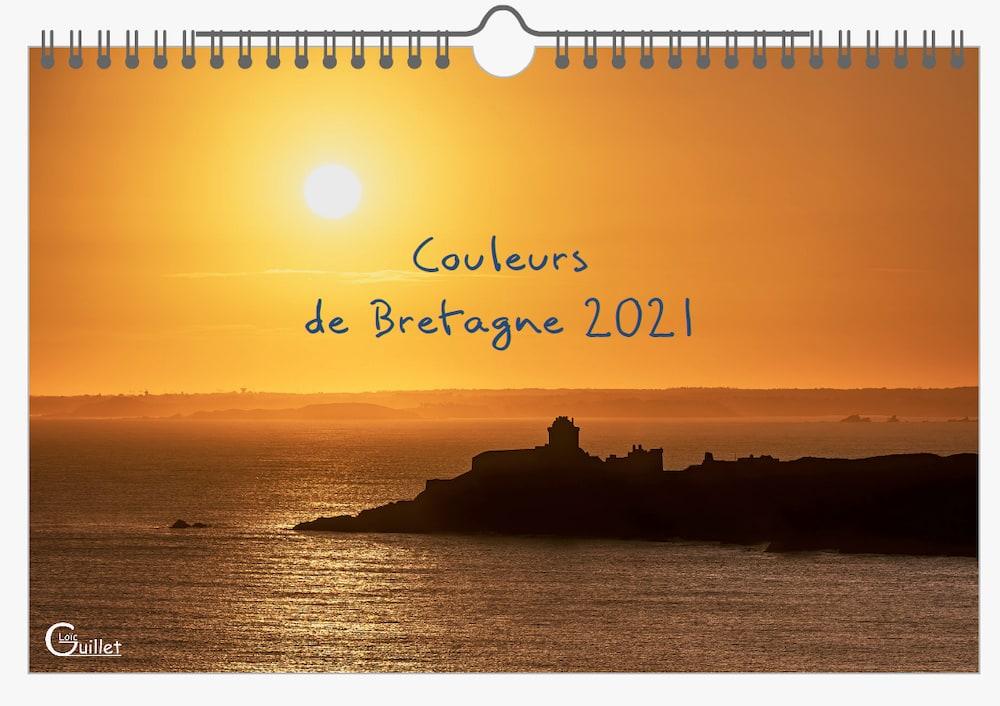 Couleur de Bretagne 2021