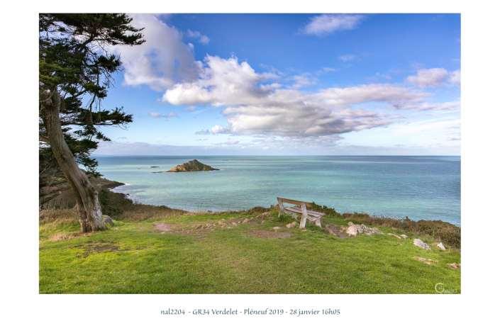 portfolio du photomarcheur - Le Verdelet