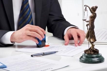 لیست مورد نیاز بهتر است به طور مستقیم در دفتر اسناد رسمی روشن شود