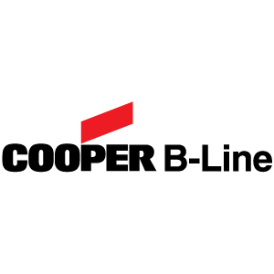cooper b-line colour logo
