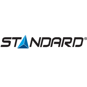 Standard colour logo