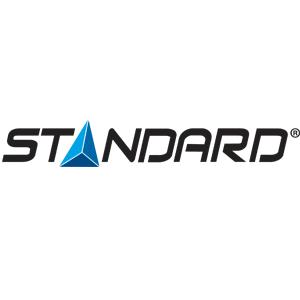 Standard colour logo