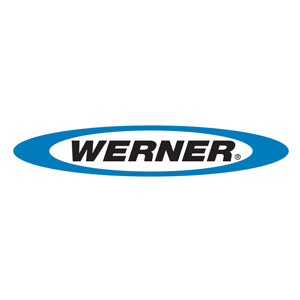 Werner colour logo