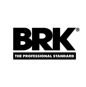 BRK logo